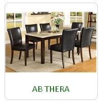 AB THERA
